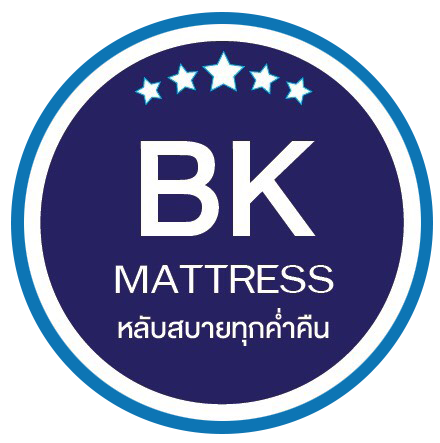 Logo-BK-Mattress